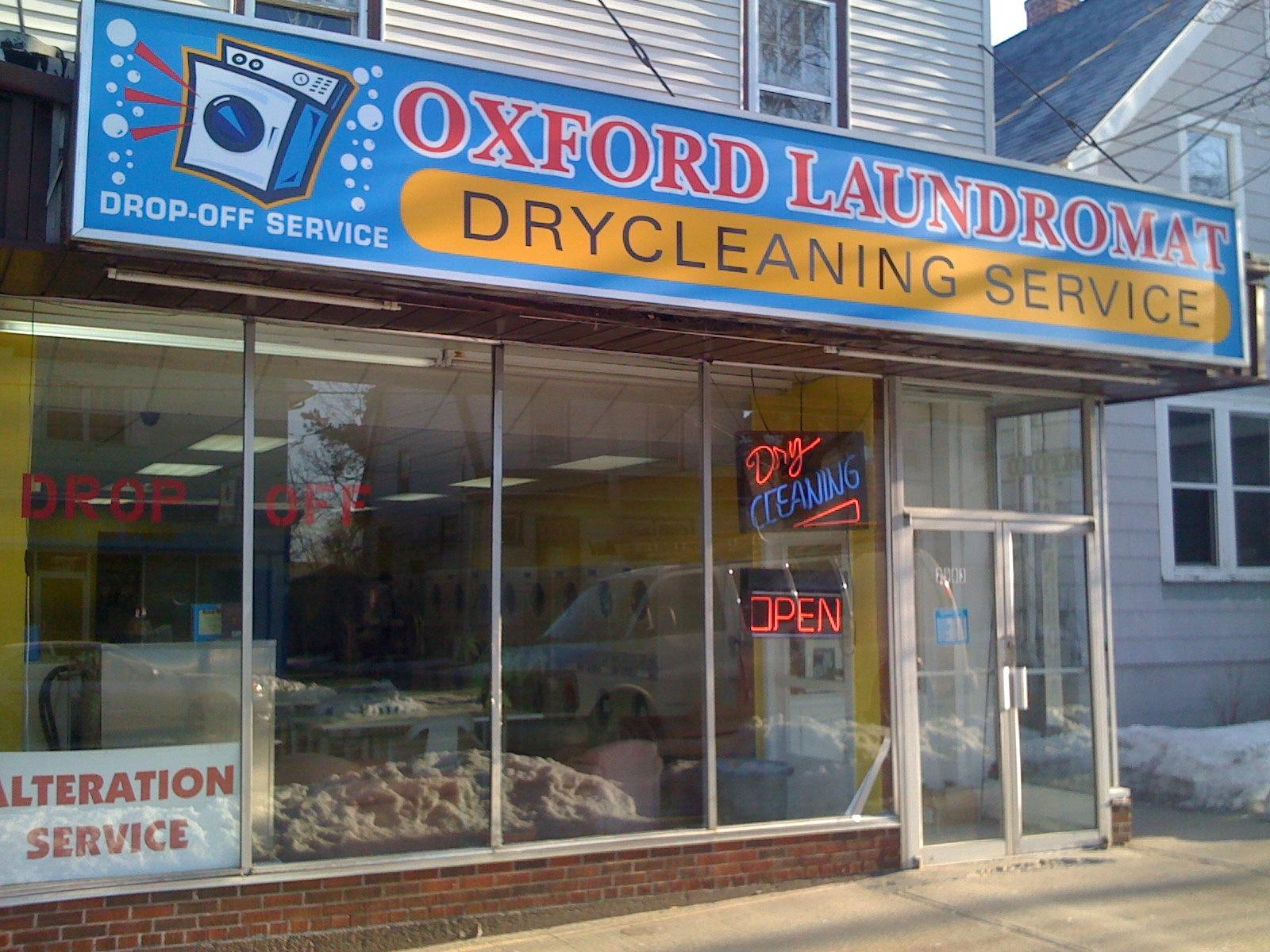 d332/1233067305-oxford_laundromat_pre-renovation.jpg