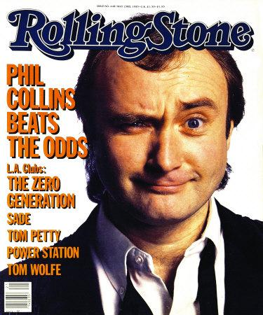 2e28/1233069971-rs448_phil-collins-rolling-stone-no-448-may-1985-posters.jpg