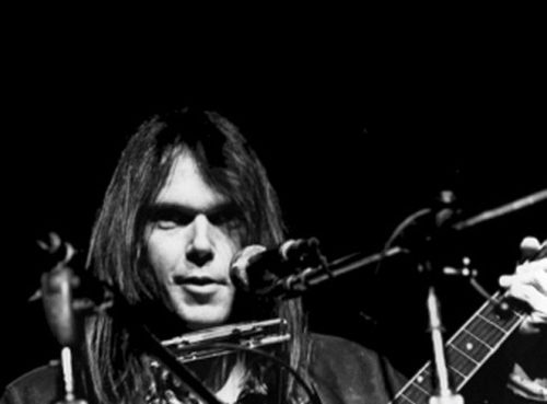 8f6a/1235404961-neil-young.jpg